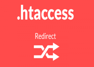 htaccess-redirect