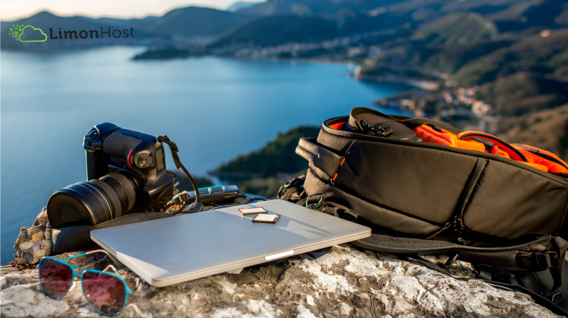 Blog Yazmak İçin 5 Neden