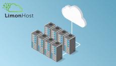 Cloud OS Ne Avantajlar Sunuyor?