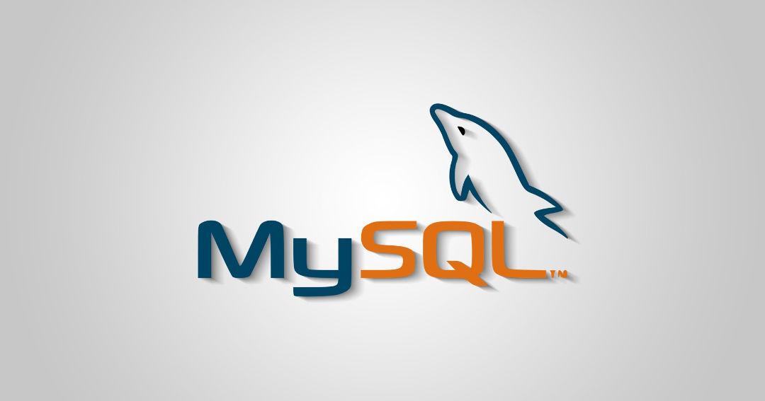 Hosting Panelinizde MySQL Veritabanınızı Yönetin