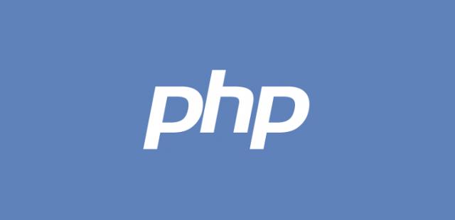 Ubuntu 14 PHP Konfigürasyonu