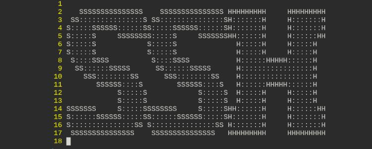 Linux Üzerinde SSH Key Kurulumu