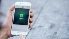 Whatsapp Belge Paylaşımı