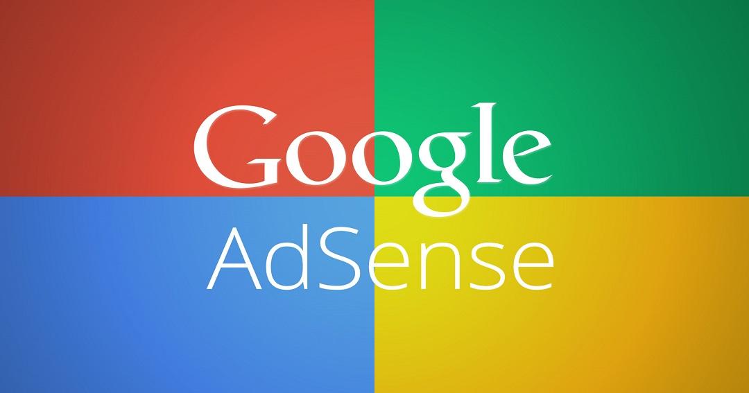 Google Adsense İle Nasıl Para Kazanılır