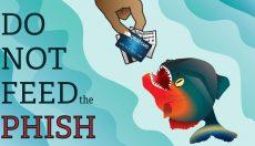 Phising Saldırıları Nedir Nasıl Korunulur?