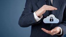 SSL Sertifikası Nasıl Alınır