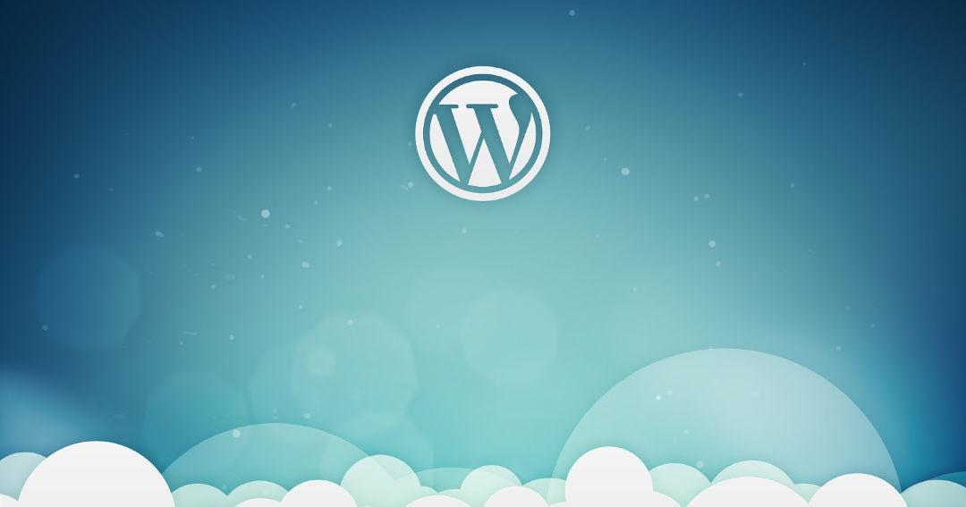 Wordpress Yoast Nedir?