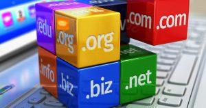 Kendi Adıma Domain ve Hosting Almak Neden Önemlidir ?