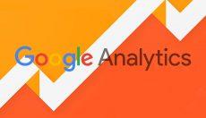Google Analytics ve Search Console Wordpress'e Nasıl Eklenir?