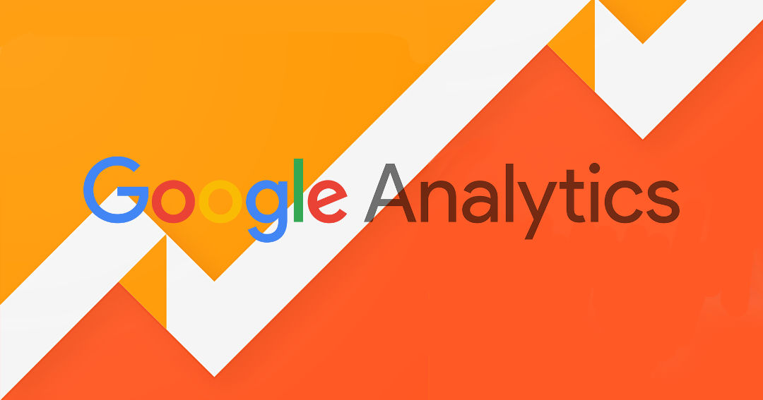 Google Analytics ve Search Console Wordpress'e Nasıl Eklenir?