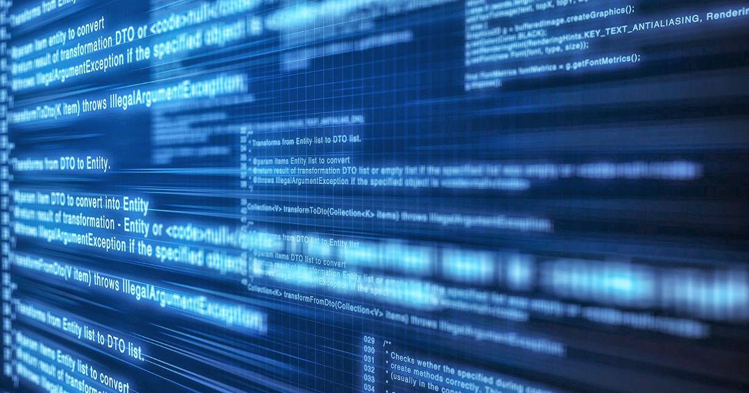 Siber Saldırı Nedir? Nasıl Korunulur?