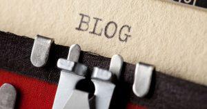 Kişisel Blog Sitelerinde Hangi Eklentiler Kullanılmalı?