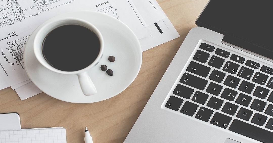 Wordpress Nasıl Kurulur ?