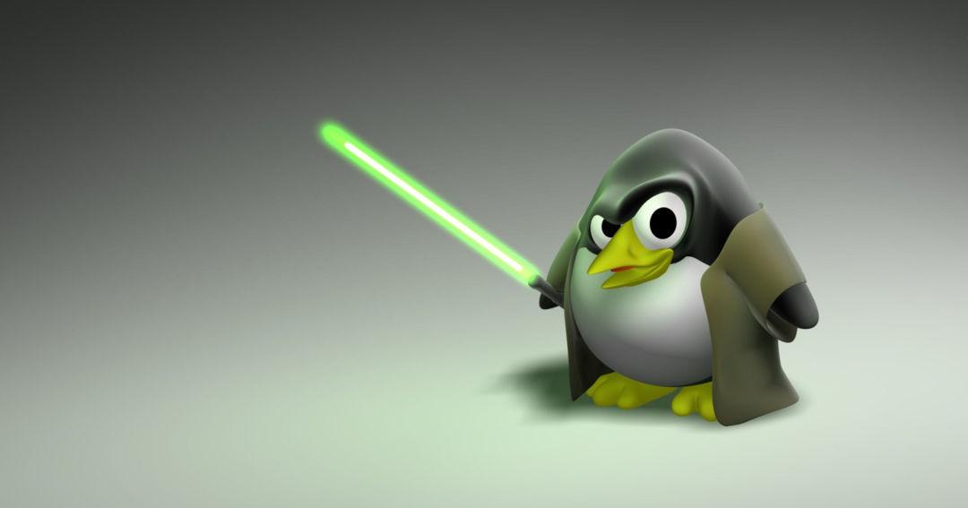 Linux Altyapısının Açıkları Nelerdir ?