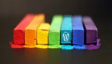 Wordpress ile Kurulan Bir Site Nasıl Optimize Edilir ?