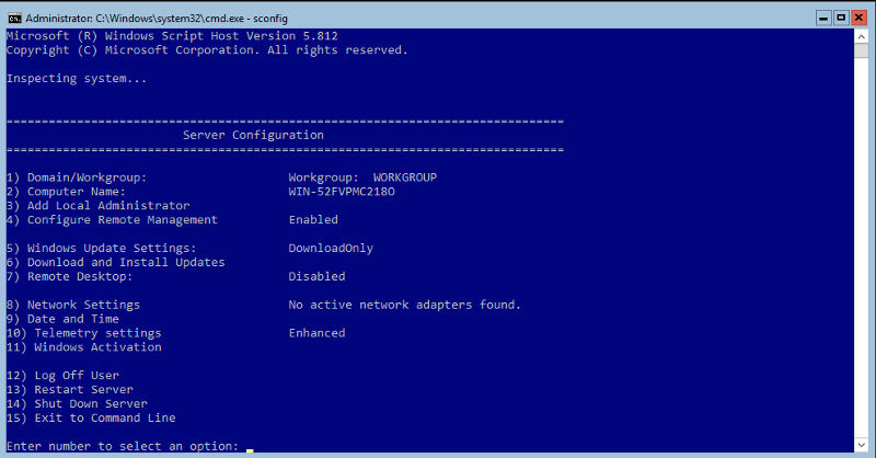 windows-server-sconfig-1