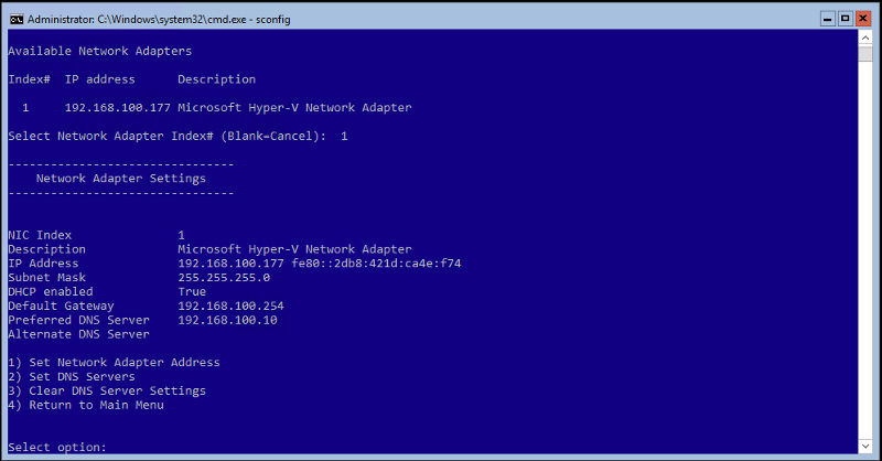 windows-server-sconfig-2
