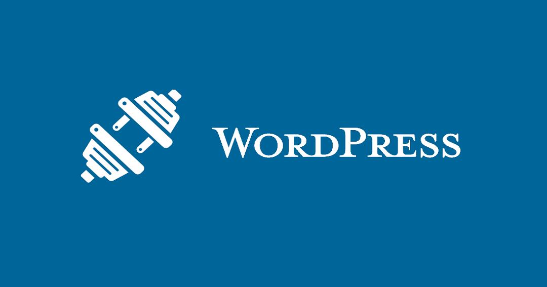 Wordpress Hataları ve Çözümleri