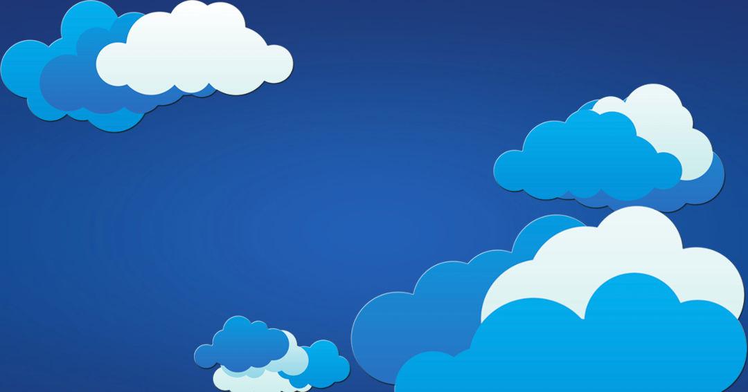 Cloud Flare Nedir DNS Kulumu Nasıl Yapılır?