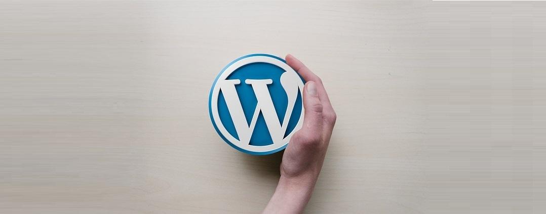 wp-config.php:1 Hatasının Çözümü
