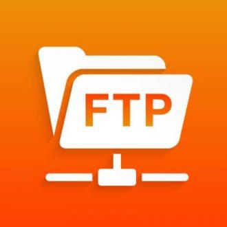 cPanel FTP Hesabı Oluşturma