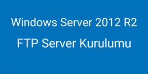 windows-server-r2-ftp-server