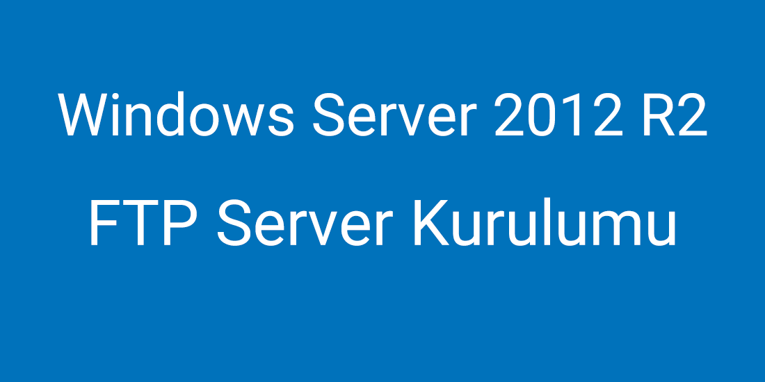 windows-server-r2-ftp-server
