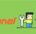 cpanel dns ayarları