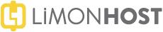 Makaleler | LIMONHOST