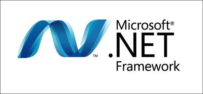 NET Framework 3.5 indir – Windows Uygulama Geliştirme