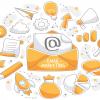 SSH Üzerinden Mail Hesabı Oluşturma
