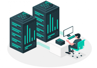Web Server Tipleri