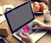 e-ticaret nedir