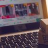 e-ticaret websitesi kurulumu için bilmeniz gereken 5 önemli faktör