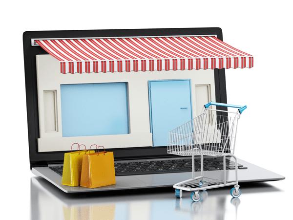 opencart vs wordpress mağaza yönetimi