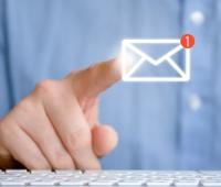 wordpress smtp mail ayarı nasıl yapılır