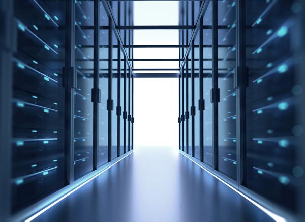 e-ticaret hosting ne işe yarar
