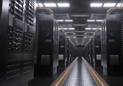 e-ticaret hosting nedir