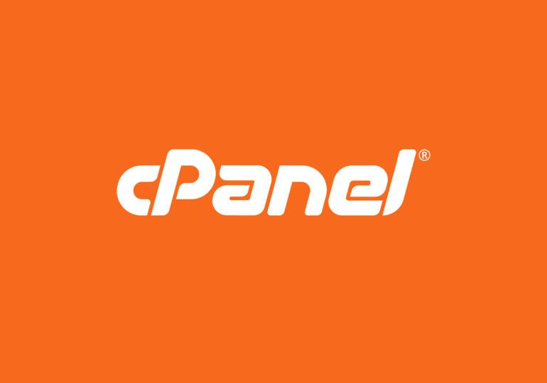 cpanel de ftp hesabı nasıl oluşturulur
