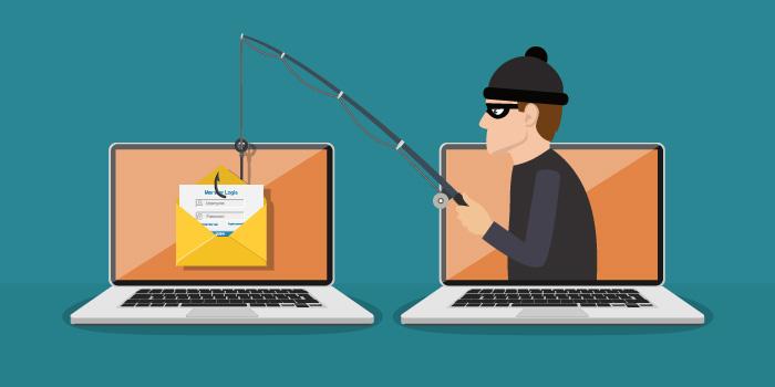 office 365 üzerinde spam mailleri blacklist ekleme nasıl yapılır