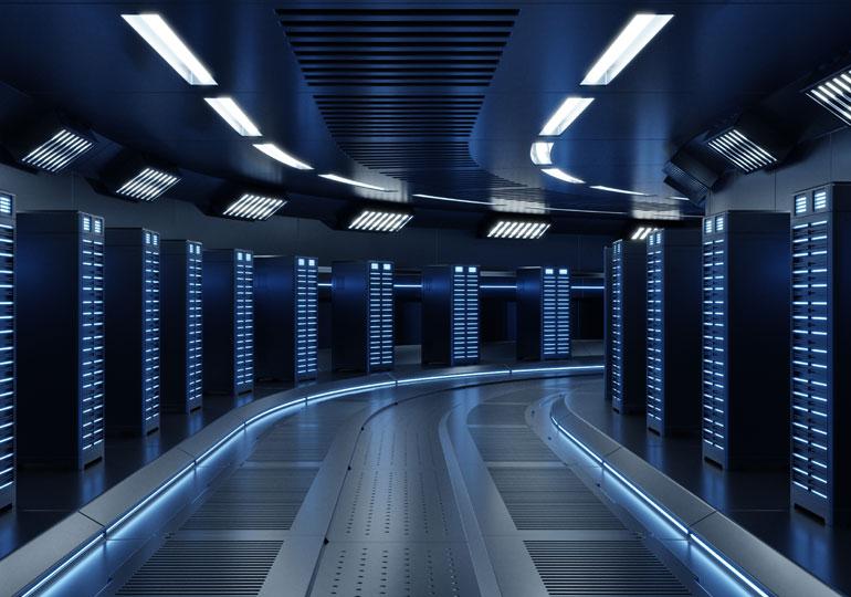yüksek performanslı ve kaliteli hosting seçimi için 5 tavsiye
