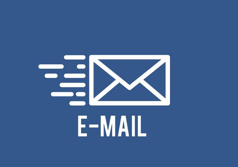 web mail nedir ne işe yarar