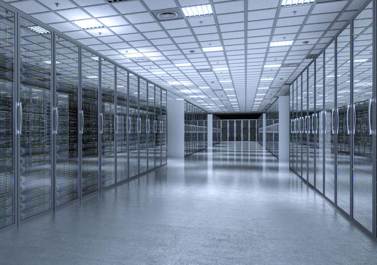 cloud hosting ile cloud server arasında fark var mı