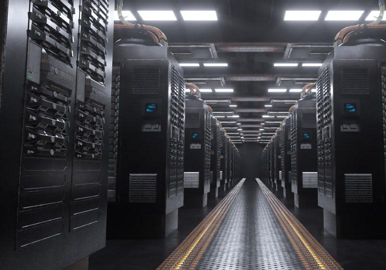 cpanel alternatifi ücretsiz hosting kontrol paneli önerileri