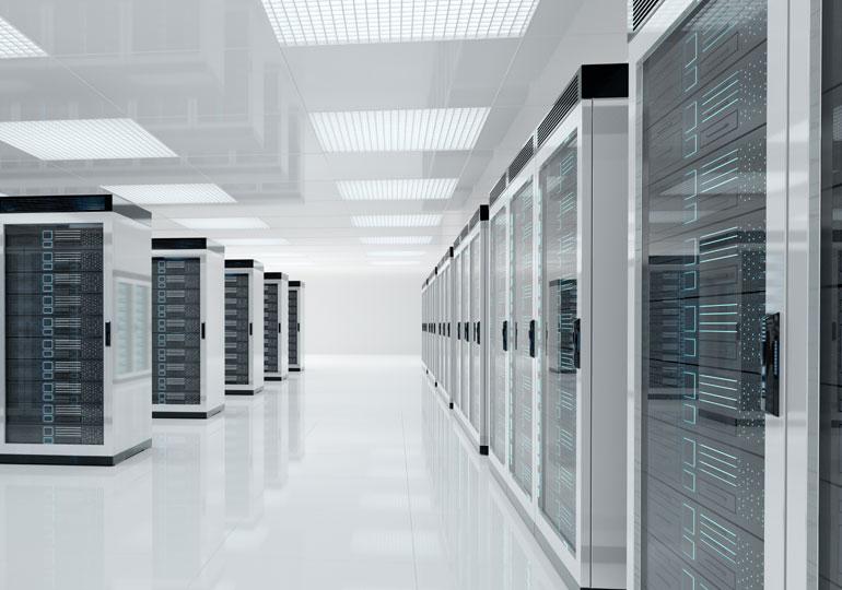 reseller hosting nedir ne işe yarar
