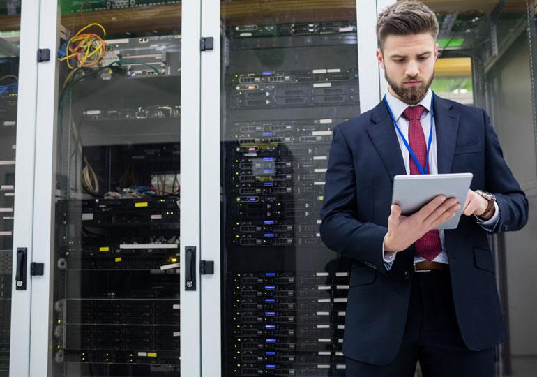 web server kiralarken nelere dikkat etmeliyiz