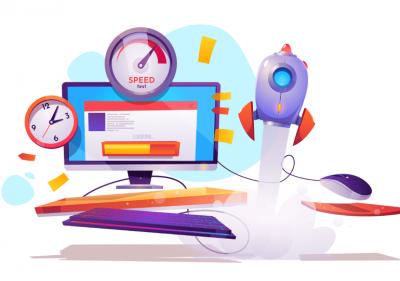 web sitenizin yavaşlama nedenleri neler olabilir