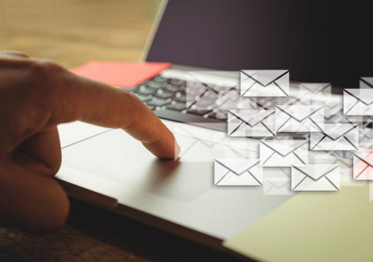 webmail üzerinde gelişmiş filtreleme nasıl yapılır