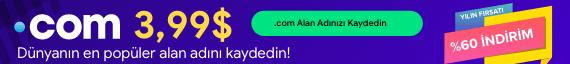 com kampanya banner