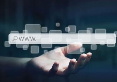 domain seçimi yaparken nelere dikkat etmeliyiz